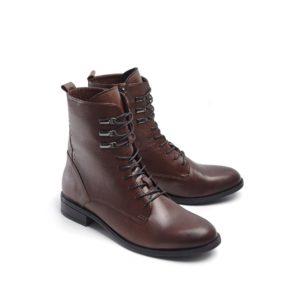 Ботинки женские демисезонные 8-4144-022. Горно-Алтайск