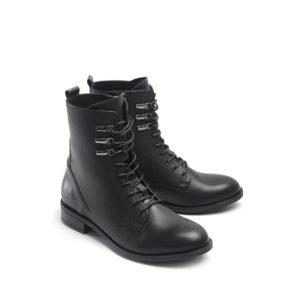 Ботинки женские демисезонные 8-4144-021. Горно-Алтайск