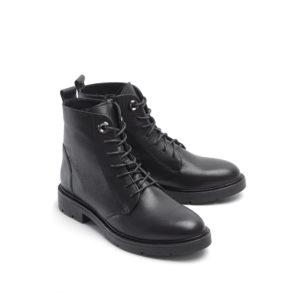 Ботинки демисезонные женские 8-4149-021. Горно-Алтайск