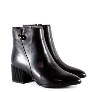Ботинки женские демисезонные 40566. Горно-Алтайск