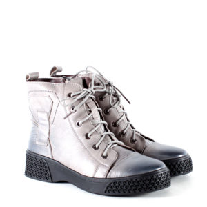 Ботинки женские демисезонные 42703. Горно-Алтайск