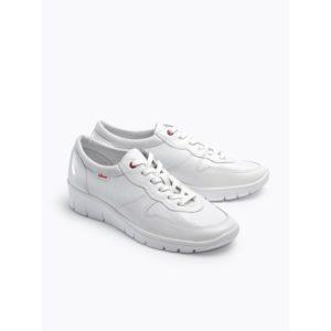 Туфли женские 8-4143-018. Горно-Алтайск