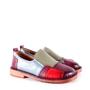 Туфли женские 33092. Горно-Алтайск