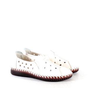 Туфли женские 37352. Горно-Алтайск