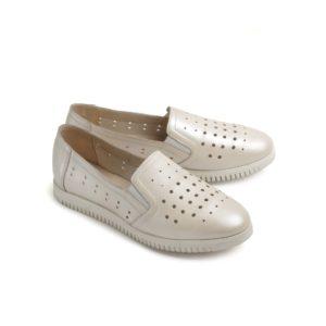 Туфли женские 8-4062-063. Горно-Алтайск