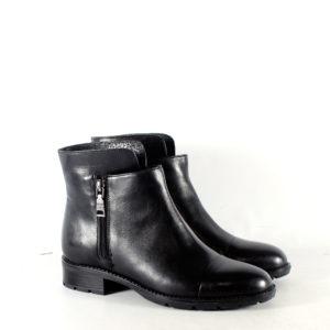 Ботинки женские демисезонные 42078. Горно-Алтайск