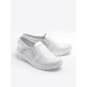 Туфли женские 8-4142-018. Горно-Алтайск