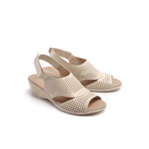 Туфли женские 8-4158-016. Горно-Алтайск