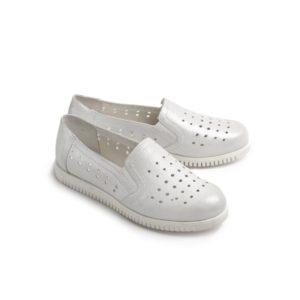 Туфли женские 8-4062-668. Горно-Алтайск
