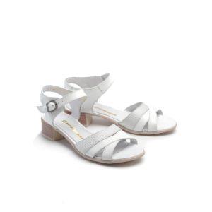 Туфли женские 8-4151-018. Горно-Алтайск