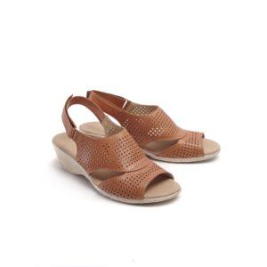 Туфли женские 8-4158-017. Горно-Алтайск