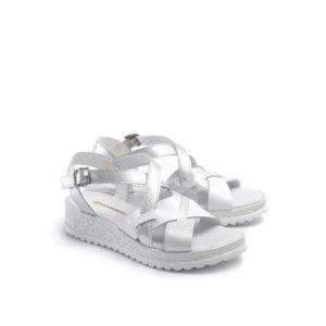 Туфли женские 8-4155-018. Горно-Алтайск