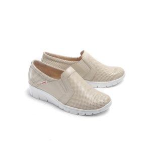 Туфли женские 8-4142-013. Горно-Алтайск