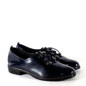 Туфли женские 30388. Горно-Алтайск