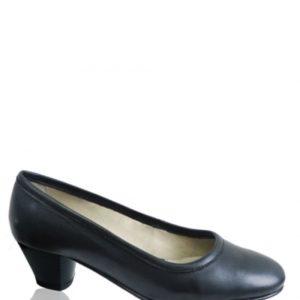 Туфли женские Т92/0833. Горно-Алтайск