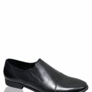 Туфли мужские Т01/4583-1. Горно-Алтайск