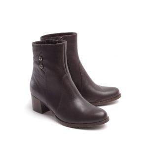 Ботинки женские демисезонные 8-4132-022. Горно-Алтайск