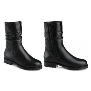 Ботинки женские зимние 3236 н. Горно-Алтайск
