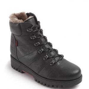 Ботинки женские зимние 8-4092-041. Горно-Алтайск