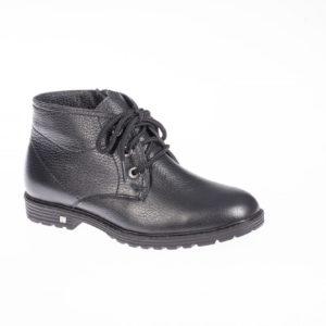 Ботинки демисезонные для мальчиков 6-229. Горно-Алтайск