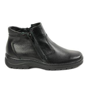 Ботинки демисезонные для мальчиков 6-764с. Горно-Алтайск