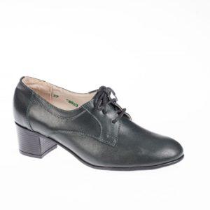 Туфли женские 8-83. Горно-Алтайск