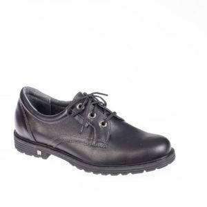 Туфли для мальчиков 6-54. Горно-Алтайск