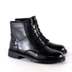 Ботинки женские демисезонные 3013535. Горно-Алтайск