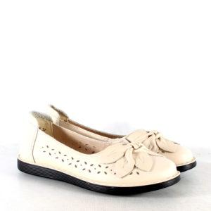 Туфли женские летние 323310б. Горно-Алтайск
