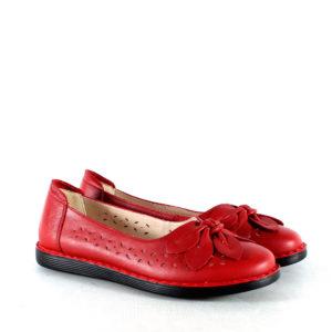 Туфли женские летние 323310к. Горно-Алтайск