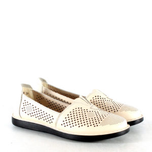 Туфли женские летние 323360б. Горно-Алтайск
