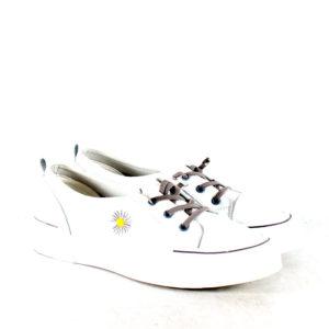 Туфли женские летние 39801. Горно-Алтайск