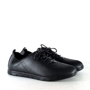 Туфли женские летние 60443. Горно-Алтайск