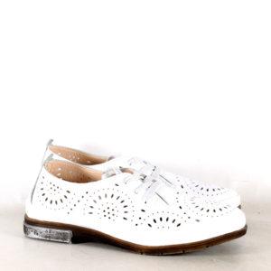 Туфли женские летние 310911. Горно-Алтайск