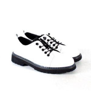 Туфли женские летние 2015802. Горно-Алтайск