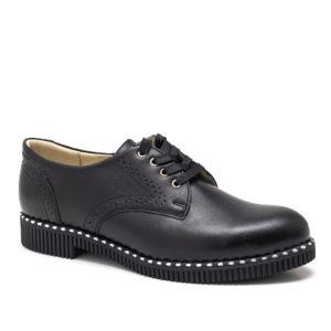 Туфли женские 61180-1. Горно-Алтайск