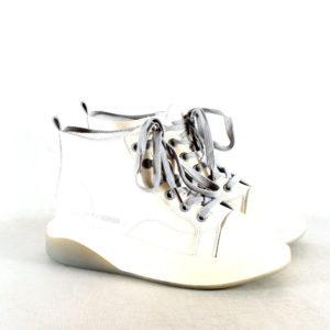 Ботинки женские демисезонные 20616022. Горно-Алтайск