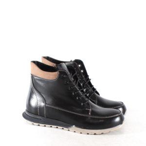 Ботинки подростковые демисезонные 40020. Горно-Алтайск