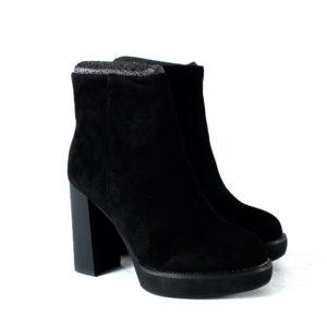 Ботинки женские зимние 118812